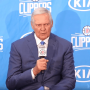 Jerry West encense les Clippers