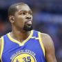 Kevin Durant Finales NBA