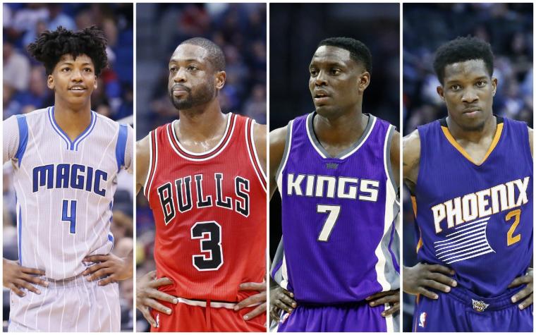 Draft 2017 : De quels joueurs chaque équipe a-t-elle besoin ?