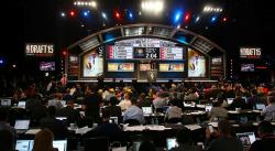 La Draft 2017 vue à 360° !