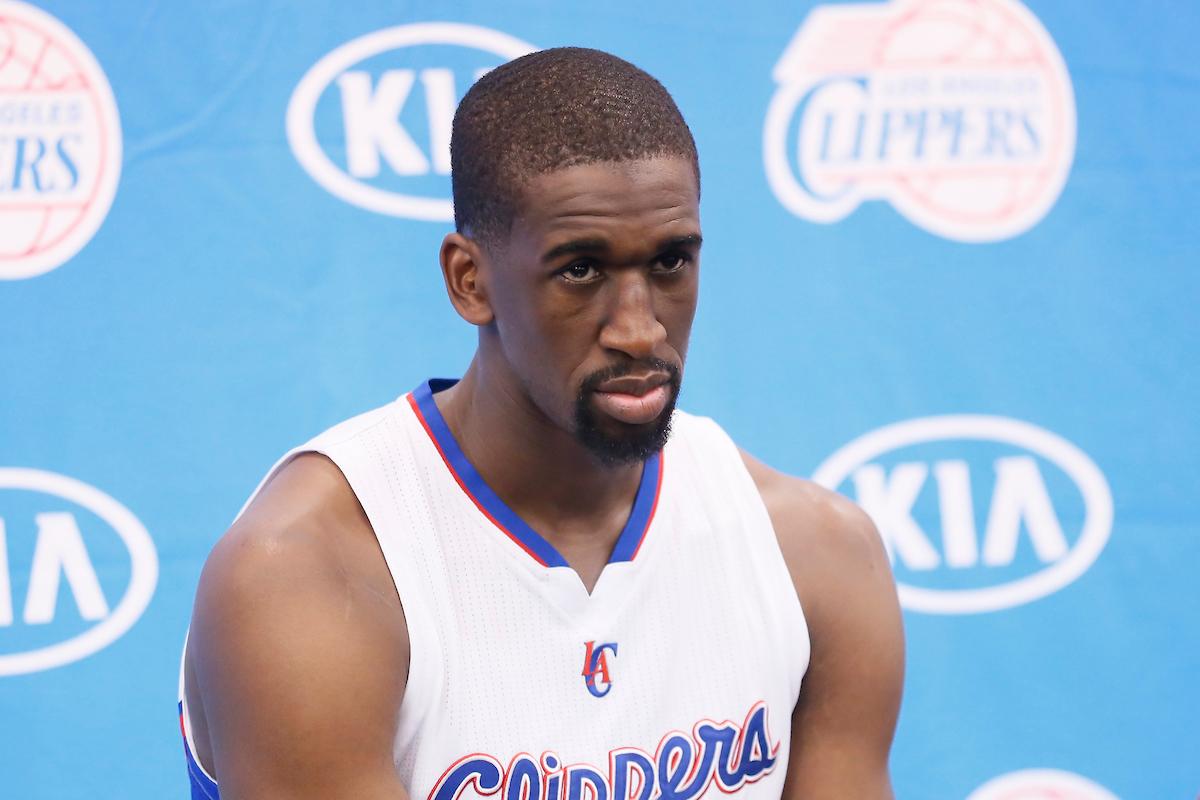 Ekpe Udoh retourne en NBA et débarque au Jazz !