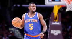 Les Knicks veulent céder Tim Hardaway deux ans après lui avoir filé le pactole