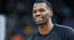 Trade NBA: Dedmon aux Hawks, Jabari Parker aux Kings