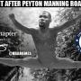 Kevin Durant Peyton Manning ESPY's