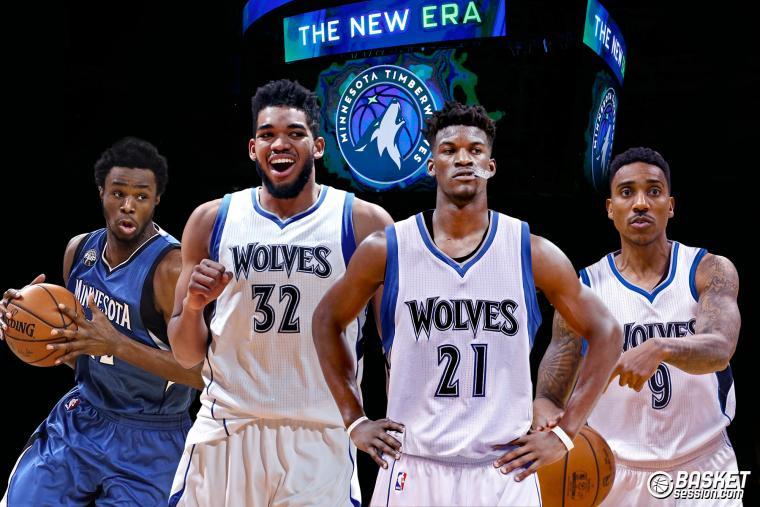 Pourquoi il ne faut pas s'enflammer sur les Wolves