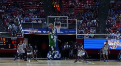 Summer League : Jayson Tatum clutch face aux Sixers de Fultz
