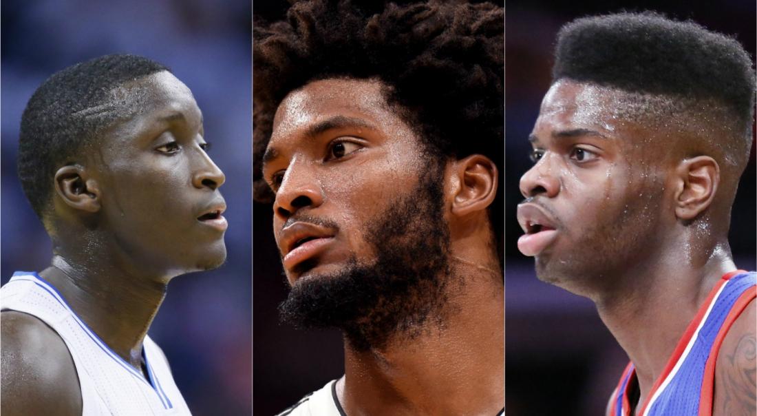 5 joueurs qui peuvent booster leur franchise cette saison