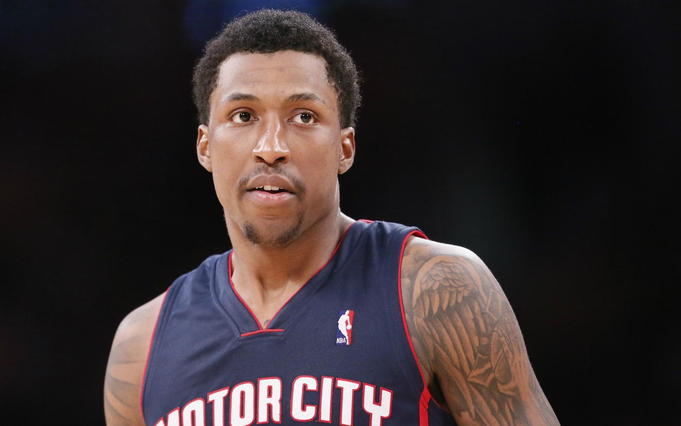 Les Lakers vont tenter Kentavious Caldwell-Pope