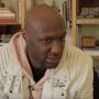 Lamar Odom prépare un comeback… en Europe