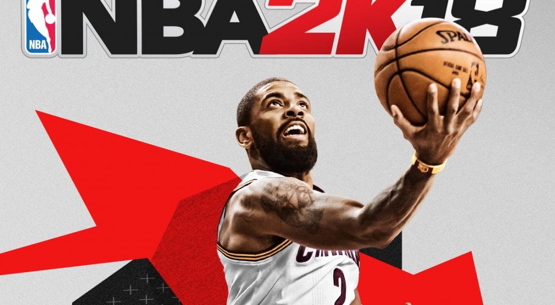 NBA 2K18 : notre avis sur les 9 premières notes