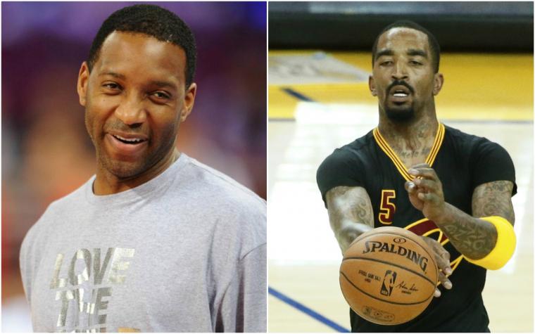 Titre NBA, Hall of Fame : comment juger réellement un joueur ?