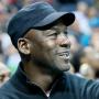 Michael Jordan sera à PSG-Reims