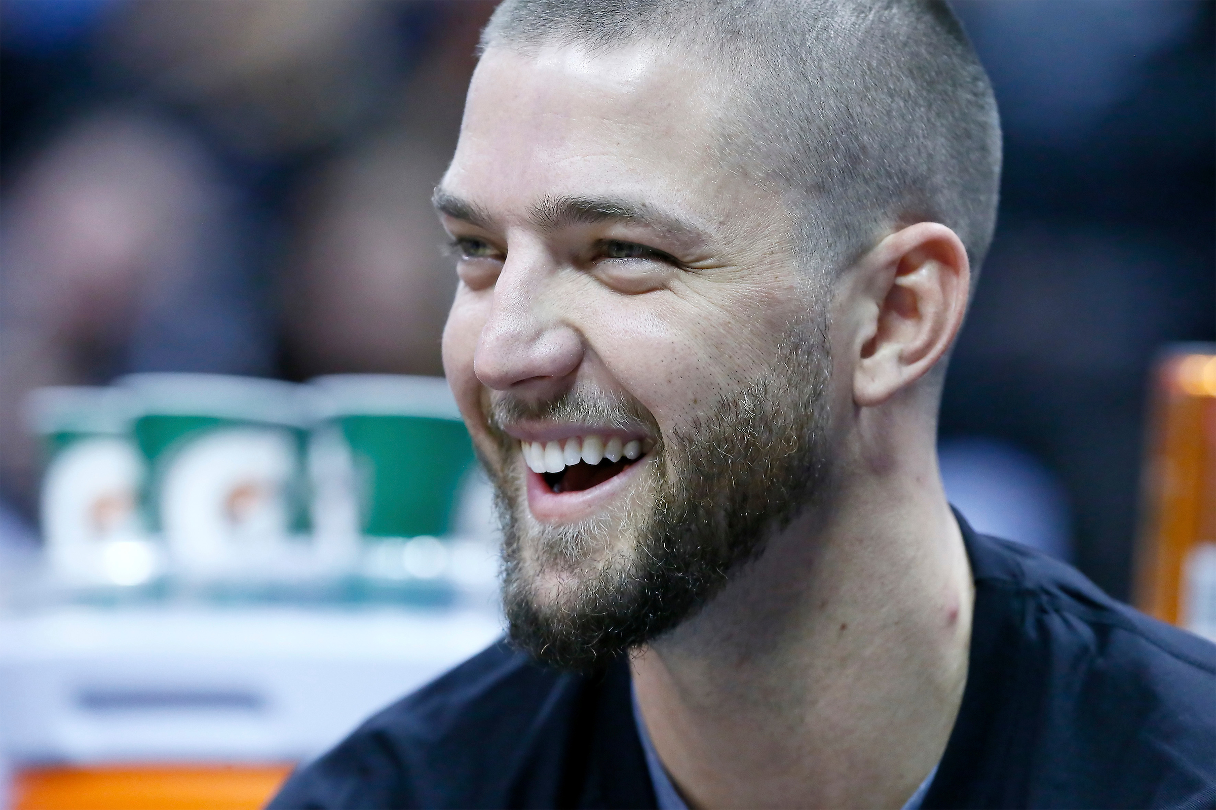 Chandler Parsons attendu au training camp de Memphis