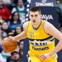 Mike Malone : «Nikola Jokic doit être dans la conversation pour le MVP»