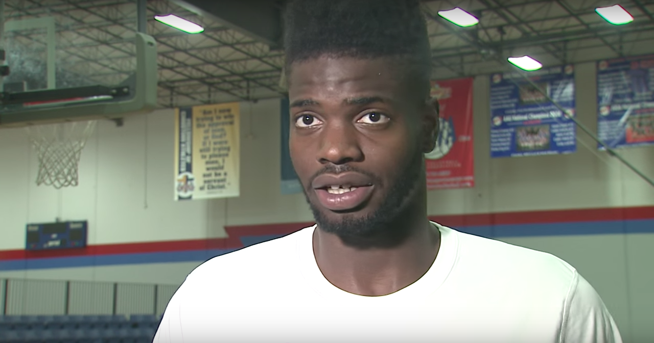 Nerlens Noel engage Rich Paul, l'agent de LeBron James