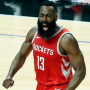 CQFR : Un James Harden record, Evan Fournier décisif pour le Magic…