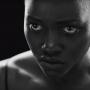 Jay-Z Lupita Nyong'o Manyfacedgod