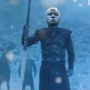 LeBron James Kyrie Irving Game Of Thrones