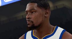 NBA 2K18 s'offre un nouveau trailer avec Mobb Deep