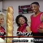 Scottie Pippen worst NBA commercials