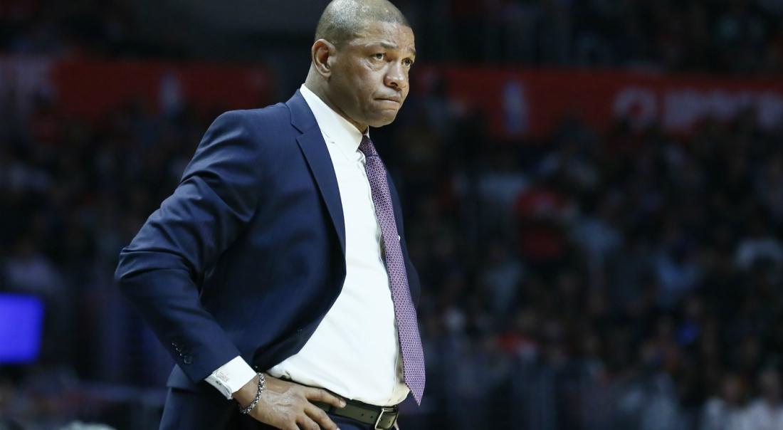 L'ère des coaches tout puissants touche à sa fin