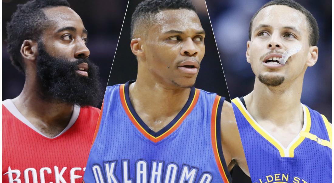 Peut-on gagner en NBA sans un meneur All-Star ?
