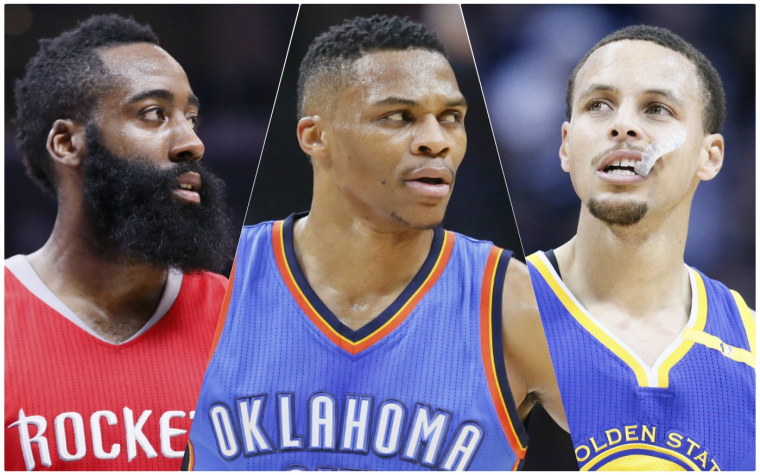 Peut-on gagner en NBA sans un meneur All-Star ?