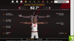 Voici le premier trailer de NBA 2K18