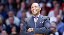 Zion Williamson, Alvin Gentry accepte d'être «le coach le plus stupide du monde»