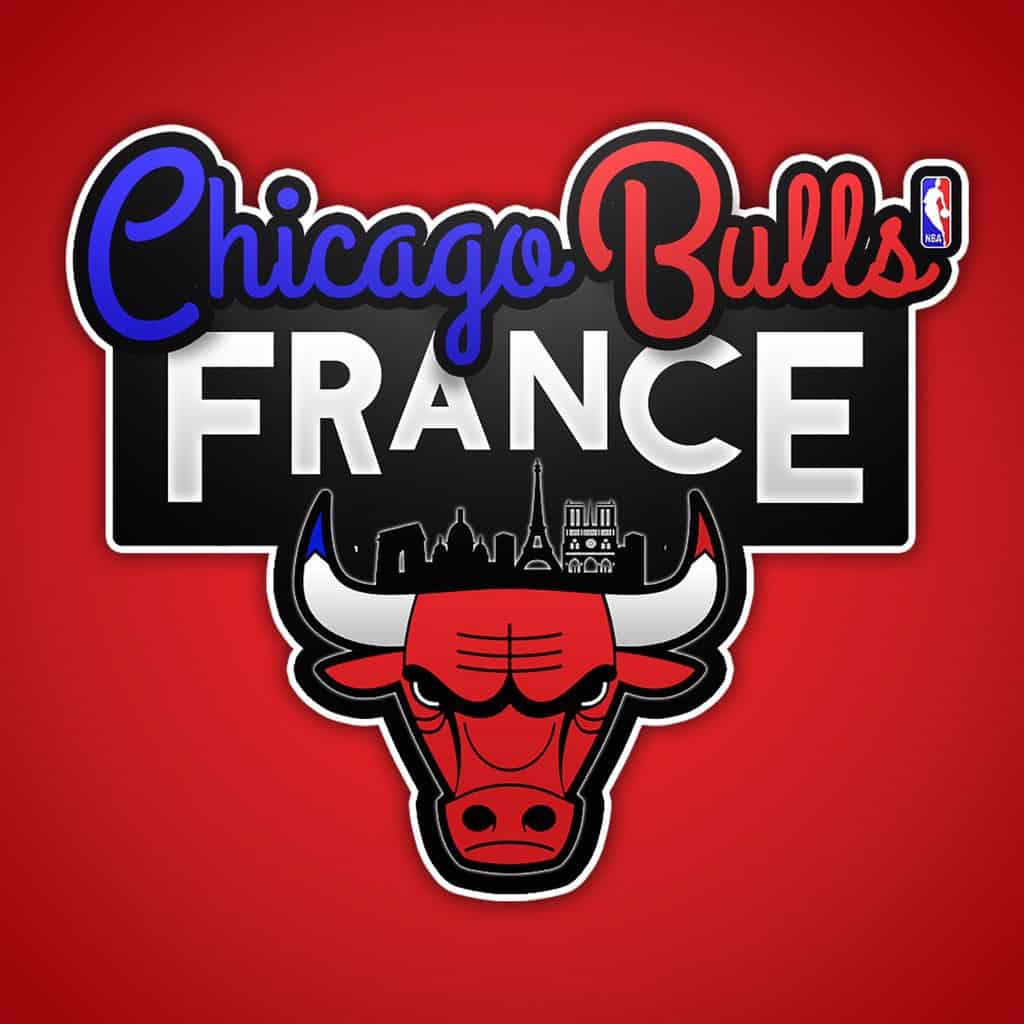 Preview NBA : L'avis de Bulls France sur Chicago