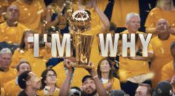 L'excellent teaser de la NBA pour la reprise de la saison
