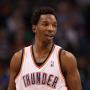 Hasheem Thabeet veut conclure avec les Knicks
