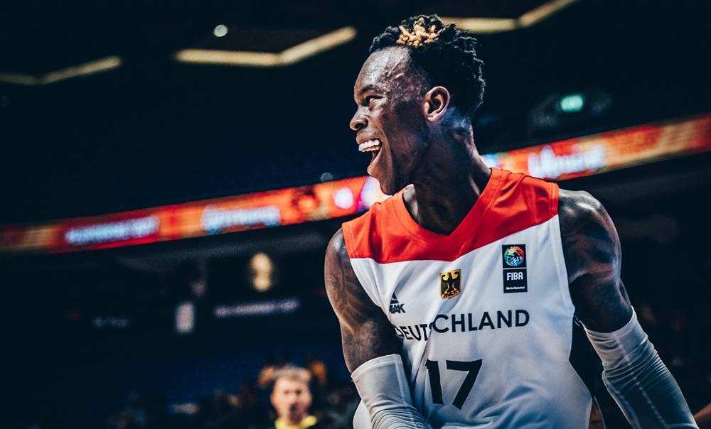 Eurobasket 2017 : Les hommes forts de la première journée