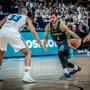 Goran Dragic Eurobasket 2017