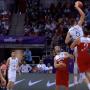 Kristaps Porzingis Top 5 Eurobasket