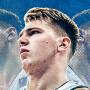Luka Doncic, le coup parfait des Mavs