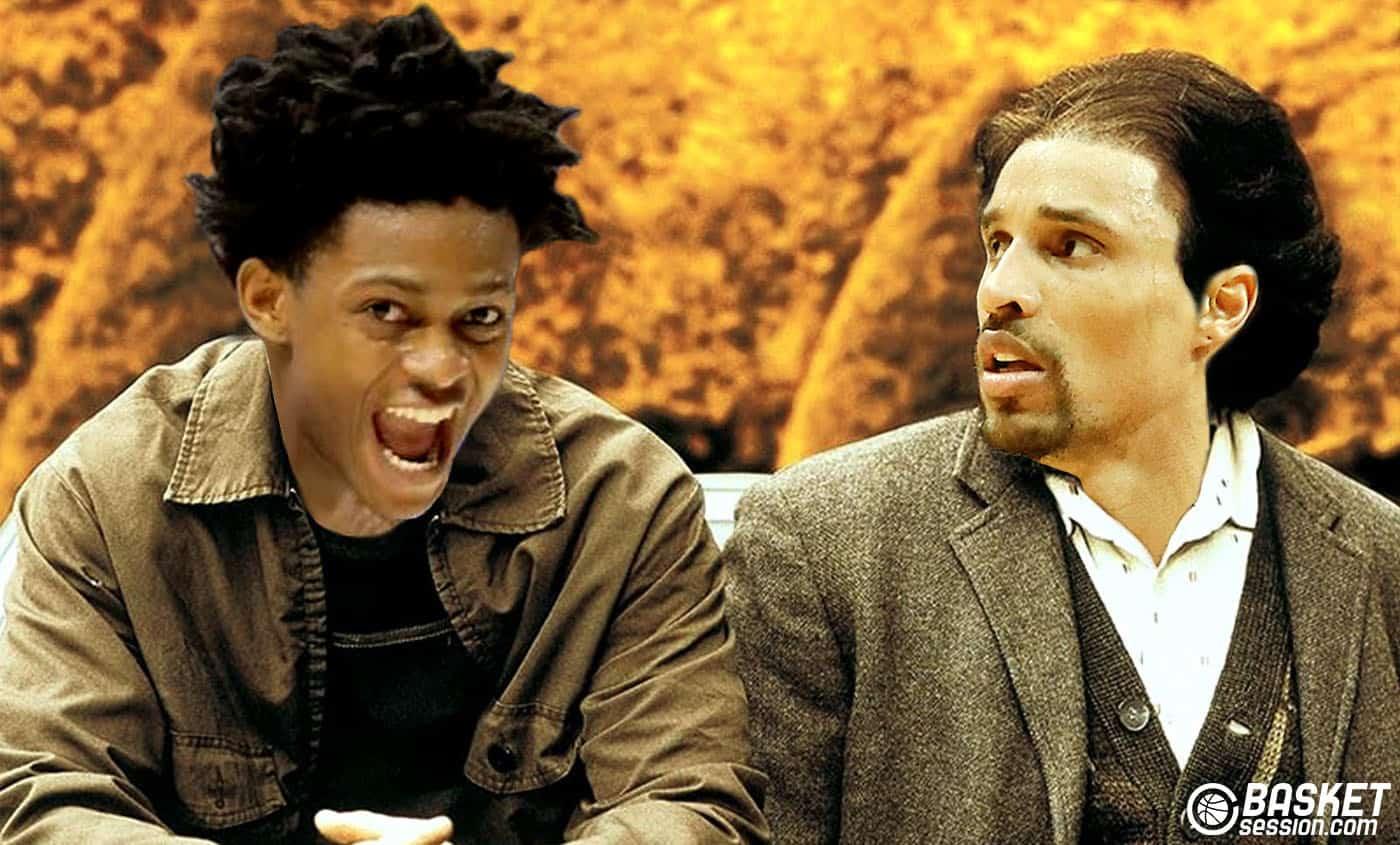Preview NBA : 25e – Sacramento Kings