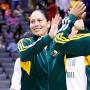 Sue Bird et les championnes WNBA n'iront pas voir Donald Trump
