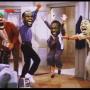 Dwyane Wade aux Cleveland Cavaliers réactions memes internet