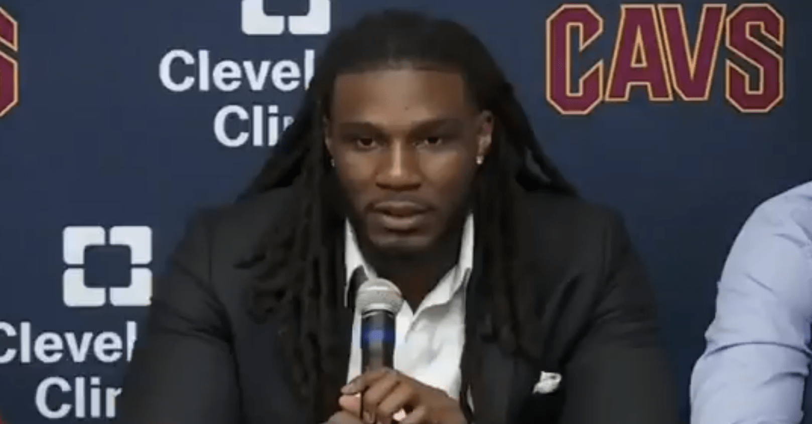 Jae Crowder, le drame personnel lié à son trade