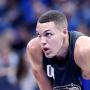 Aaron Gordon pisté par les Warriors pendant l'intersaison ?