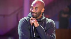 Kobe Bryant : «Team USA ne gagnera plus à chaque fois»