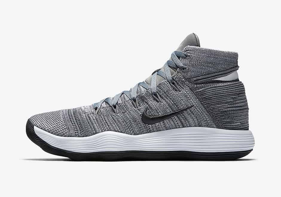 Doigt Pied Gupmvqsz De Nike Avec Basket Guqmvpsz f6g7ybYv