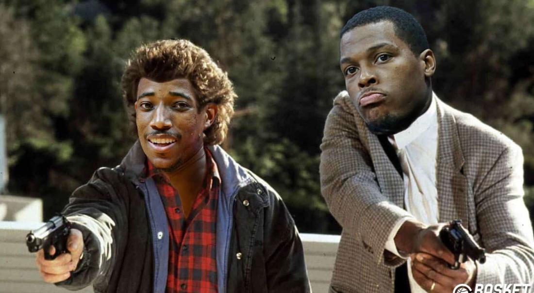 Preview NBA : 8e – les Toronto Raptors, «L'arme fatale»