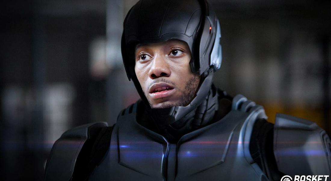 Preview NBA : 5e – San Antonio Spurs, « RoboCop »