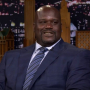 Shaq : « Mes Lakers auraient facilement battu les Warriors »
