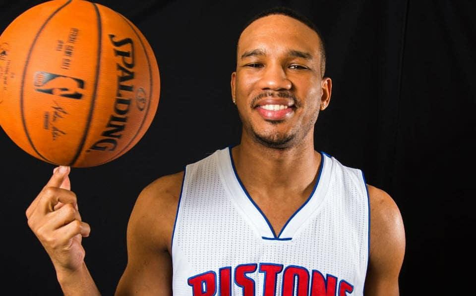 Avery Bradley est disponible, lutte à venir entre OKC et Cleveland ?