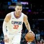 La belle déclaration de Blake Griffin aux fans des Clippers