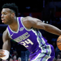 Sacramento candidat au All-Star Game en 2022 ou 2023