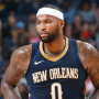 Kenny Smith : « DeMarcus Cousins au 3e round »
